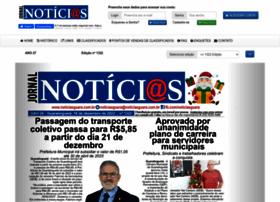 noticiasguara.com.br