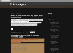 noticiasja24hrs.blogspot.com.br