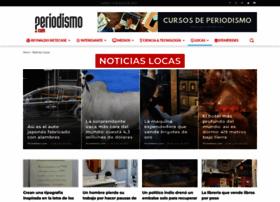 noticiaslocas.com