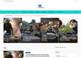 noticiasmanizales.com