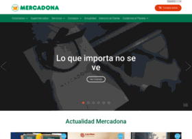 noticiasmercadona.es