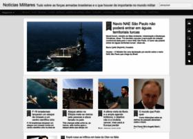 noticiasmilitares.blogspot.com.br