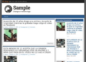 noticiasmundialfb.com