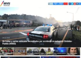 noticiasmvs.com