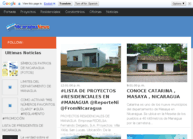 noticiasnicas.com