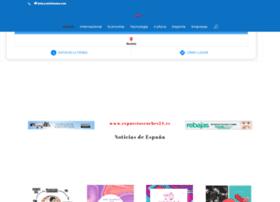 noticiasnoa.com