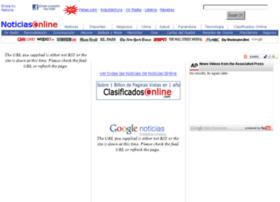 noticiasonline.com