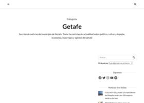 noticiasparagetafe.com