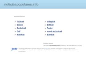 noticiaspopulares.info