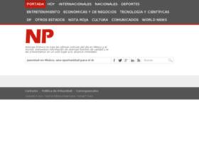 noticiasprimero.com