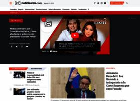 noticiasrcn.com