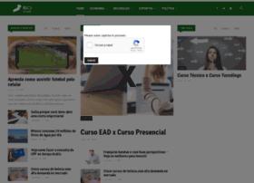 noticiasriobrasil.com.br