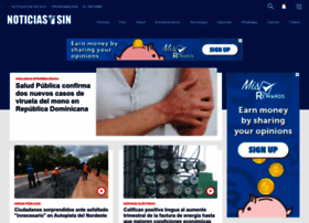 noticiassin.com