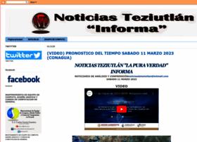 noticiasteziutlan.blogspot.mx