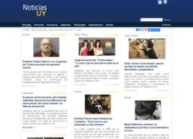 noticiasuy.com