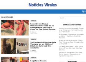 noticiasvirales.co