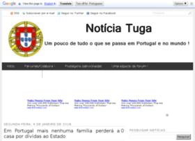 noticiatuga.blogspot.pt