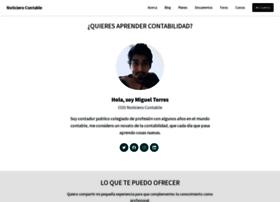 noticierocontable.com