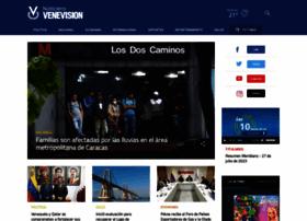noticierovenevision.net