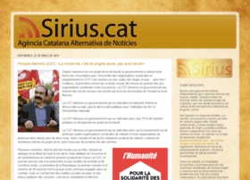 noticies.sirius.cat
