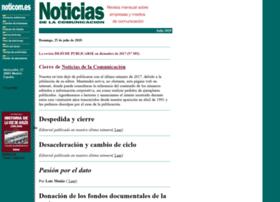 noticom.es