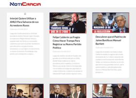 noticracia.com