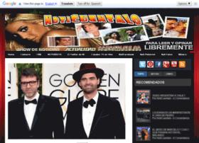 noticuentalo.blogspot.com.ar