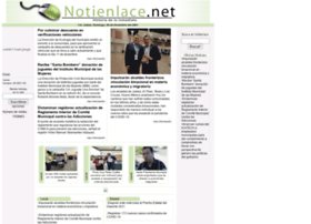 notienlace.net