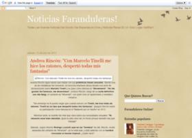 notifar.blogspot.com.ar