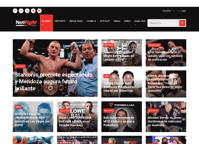 notifight.com