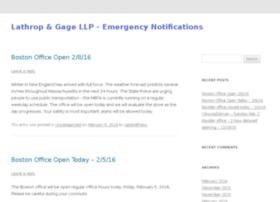notify.lathropgage.com