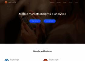 notify.metricscat.com