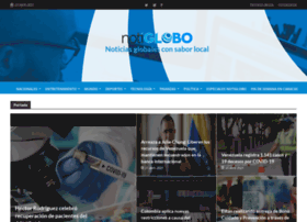 notiglobo.com