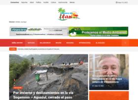 notillano.com
