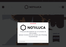 notiluca.com.br