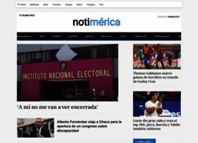notimerica.com