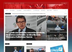 notimina.com