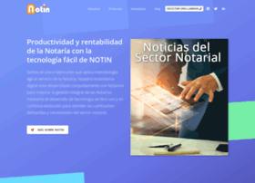 notin.es