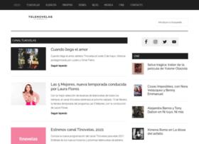 notinovelas.com