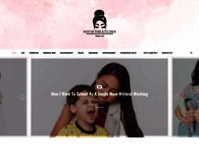 notinthekitchenanymore.com