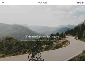 notioncapital.com
