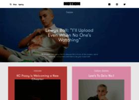 notionmagazine.com