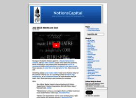 notionscapital.wordpress.com