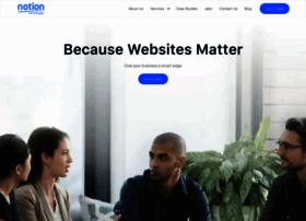 notiontechnologies.com