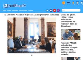 notiriojatv.com.ar