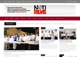 notirivas.com
