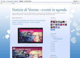notissiedeverona.blogspot.com