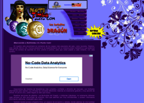 notitimba.com