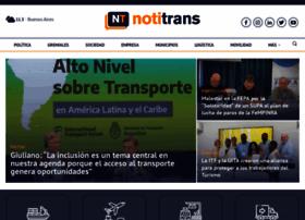 notitrans.com