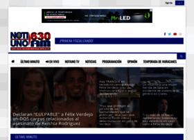 notiuno.com